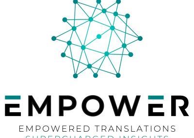 EMPOWER Translate Ltd