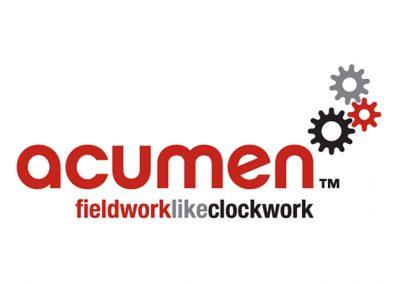 Acumen Fieldwork