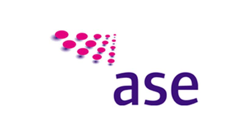 ase Market Intelligence Limited