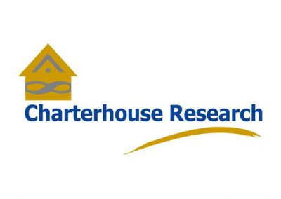 Charterhouse Research Ltd