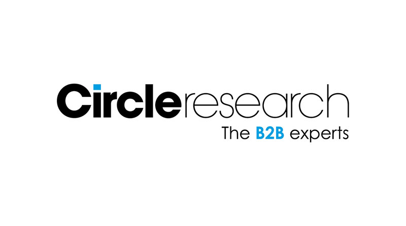 Circle Research logo