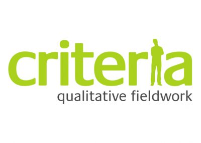 Criteria Fieldwork