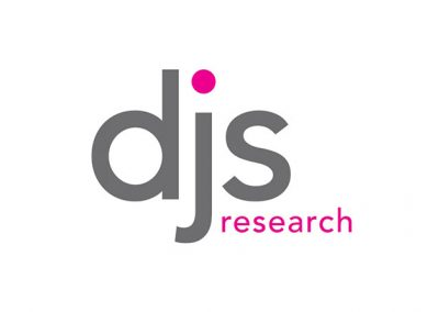 DJS Research Ltd