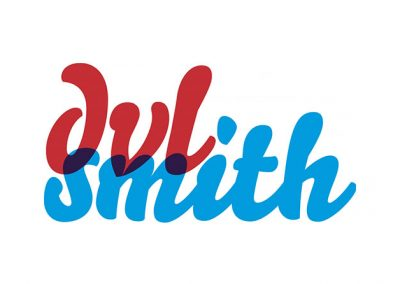 DVL Smith Ltd