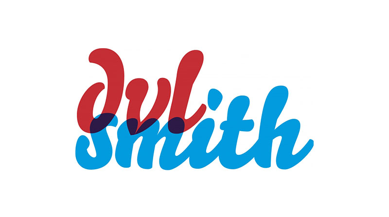 DVL Smith Ltd logo