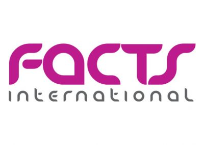 Facts International Ltd