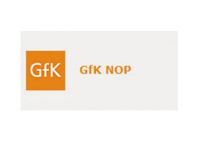 GfK NOP