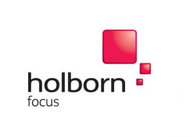Holborn Focus