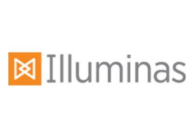 Illuminas
