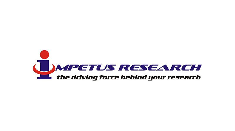 Impetus Research Pvt Ltd