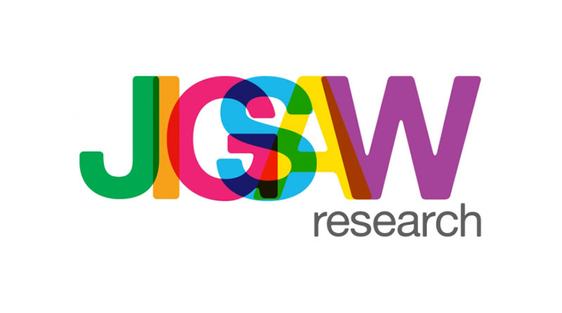 Jigsaw Research Ltd