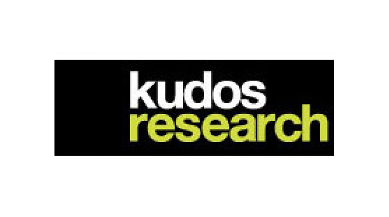 Kudos Research Ltd logo
