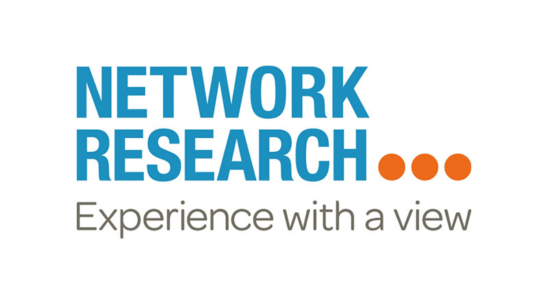 Network Research and Marketing Ltd