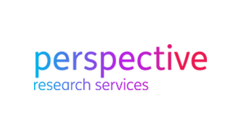 Perspective Research Services Ltd