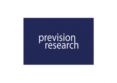 Prevision Research