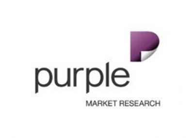 Purple Market Research