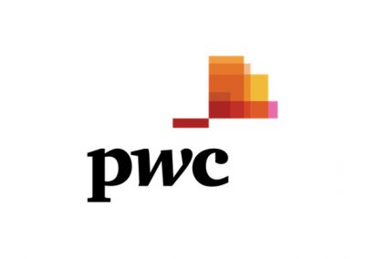 PwC – Research to Insight (r2i)