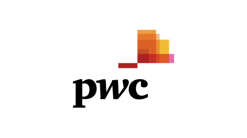 PwC Research logo