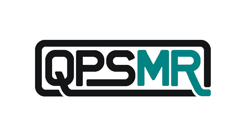 QPSMR Limited