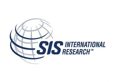 SIS International