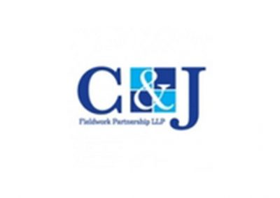 C&J Fieldwork Partnership