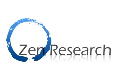 Zen Research