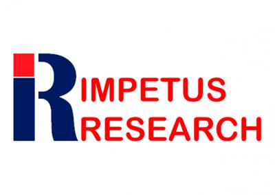 Impetus Research Pvt Ltd