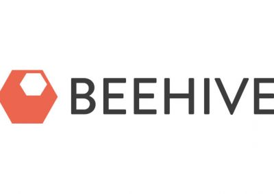 Beehive Research Limited
