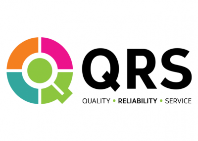 QRS Market Research Ltd