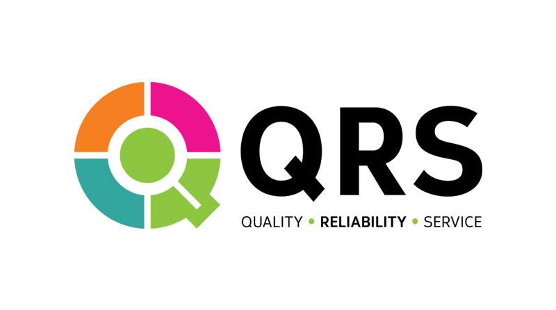 QRS Market Research Ltd