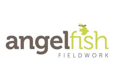Angelfish Fieldwork