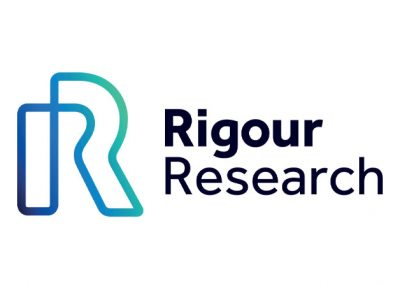 Rigour Research Ltd