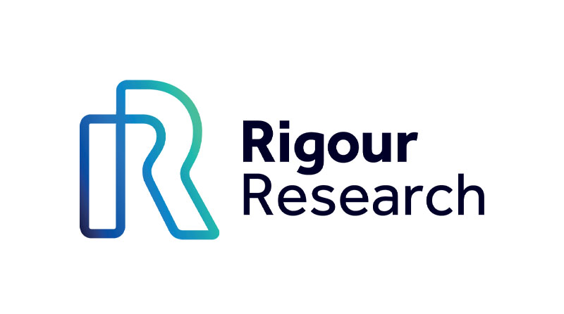 Rigour Research Ltd logo