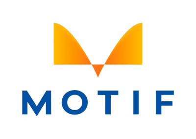Motif (This is Motif Limited)